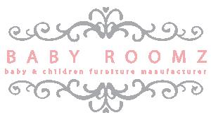 Babyrooms | Kidsroomz