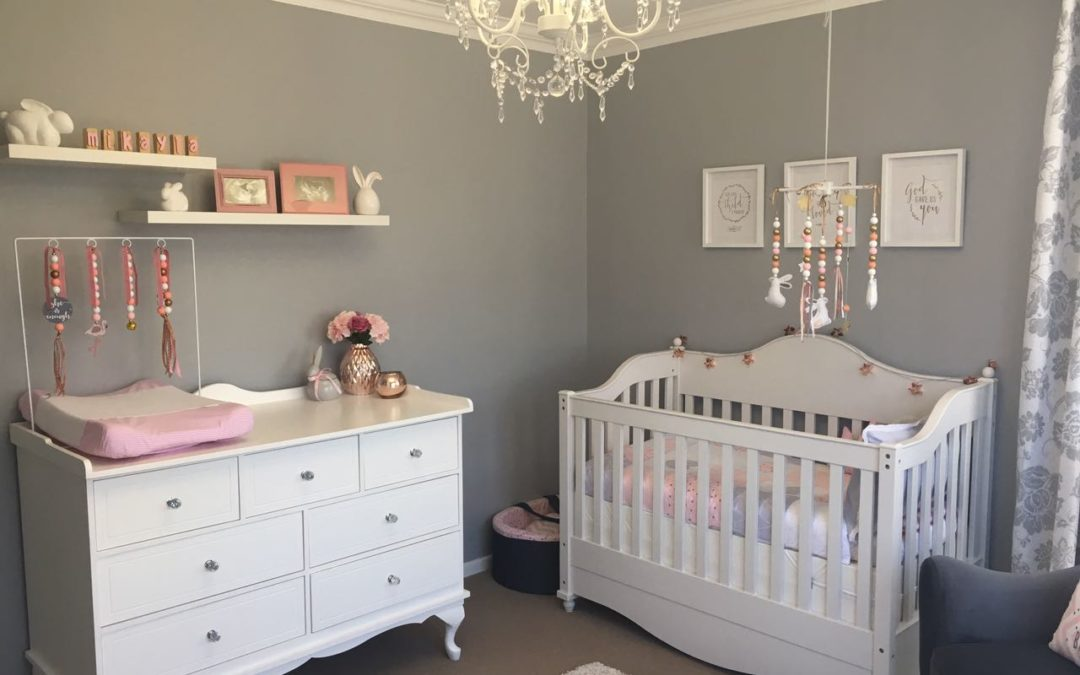 Official Website Launch of Baby Roomz and Kids Roomz