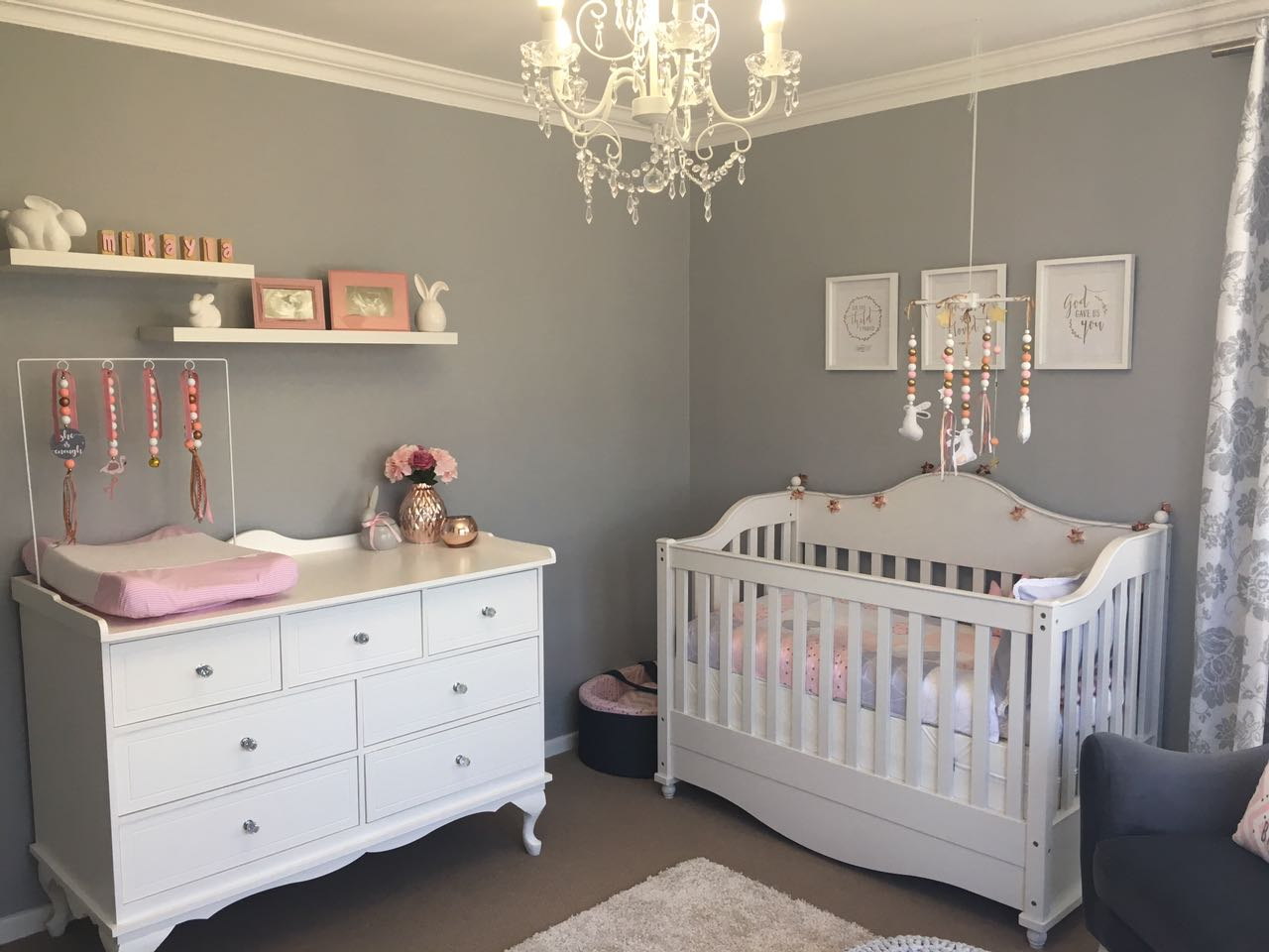 Official Website Launch of Baby Roomz and Kids Roomz   Babyrooms ...